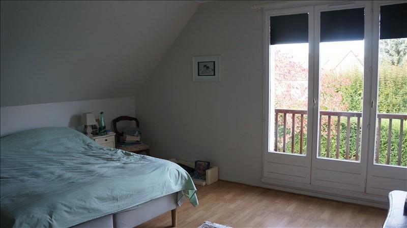 Location maison / villa Fourqueux 2600€ +CH - Photo 4