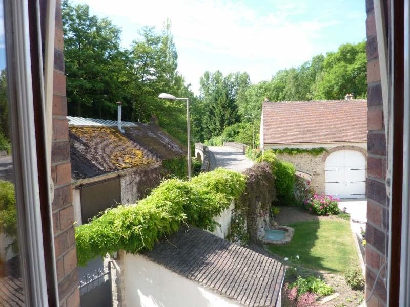 Vente maison / villa Blennes 320000€ - Photo 6