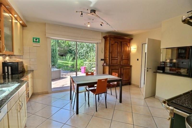 Deluxe sale house / villa Lapoutroie 566800€ - Picture 3