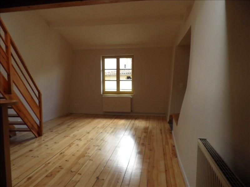 Location appartement Le puy en velay 499,75€ CC - Photo 5