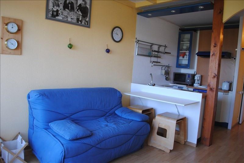 Vente appartement La baule escoublac 150800€ - Photo 4