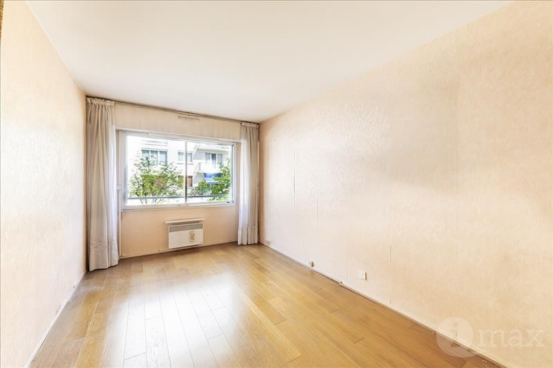 Sale apartment Courbevoie 625 000€ - Picture 3