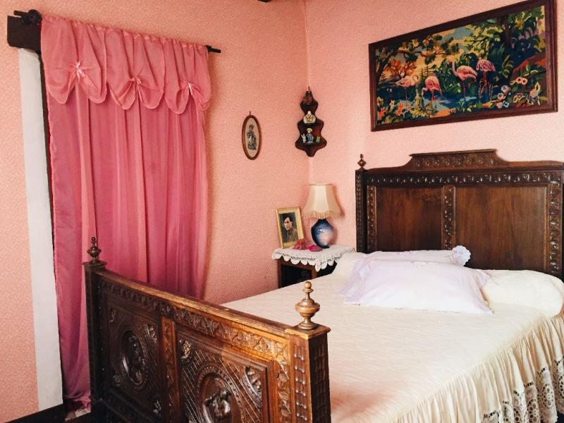 Venta  casa Saugnacq et muret 212000€ - Fotografía 9