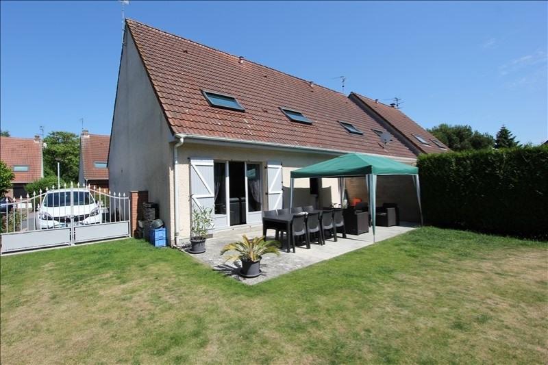Sale house / villa Douai 206000€ - Picture 5