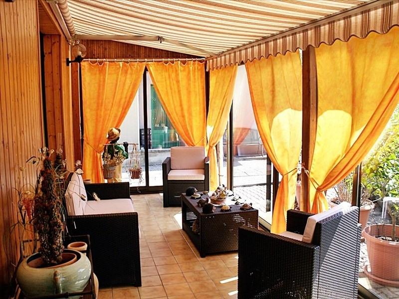 Sale house / villa Anould 105000€ - Picture 4