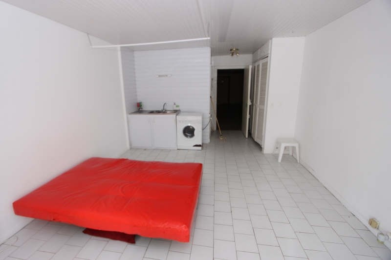 Location appartement St martin 600€ CC - Photo 3