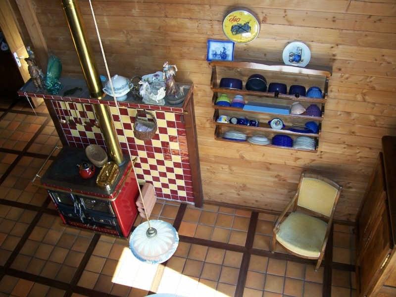Vente maison / villa Le cellier 262000€ - Photo 3