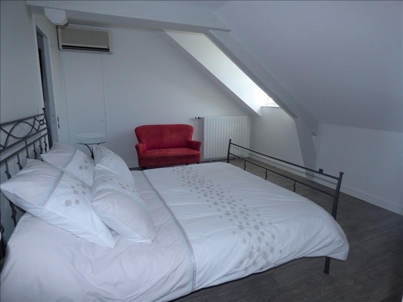 Venta  casa Montoldre 168000€ - Fotografía 8