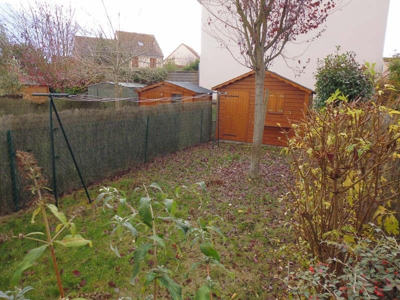 Venta  casa Poitiers 120000€ - Fotografía 5