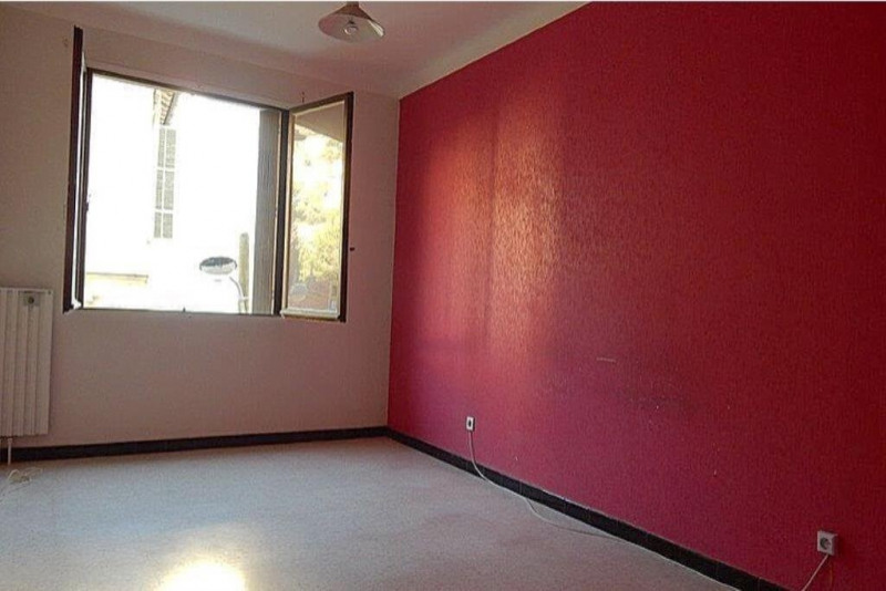 Vente appartement Nice 182000€ - Photo 2
