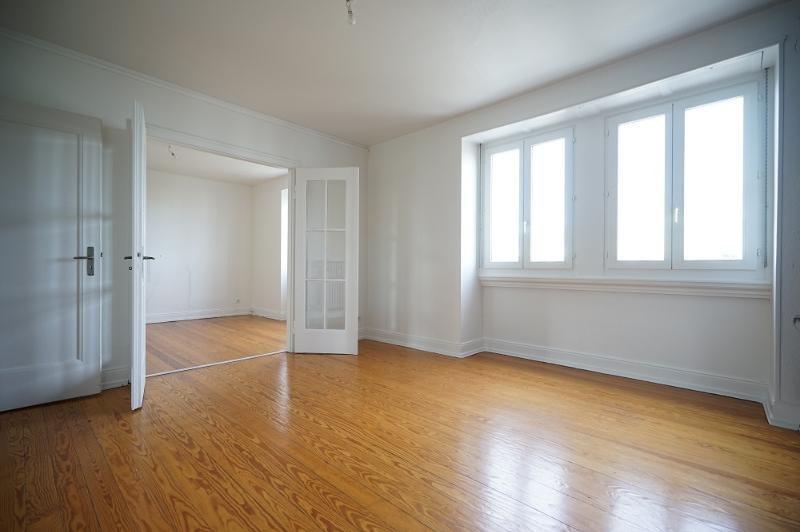 Sale apartment Strasbourg 284500€ - Picture 2