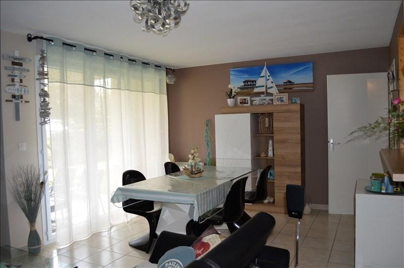 Vente appartement Verdun sur garonne 113000€ - Photo 3