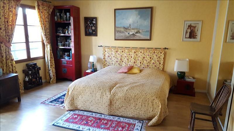Deluxe sale house / villa St germain en laye 1298000€ - Picture 6