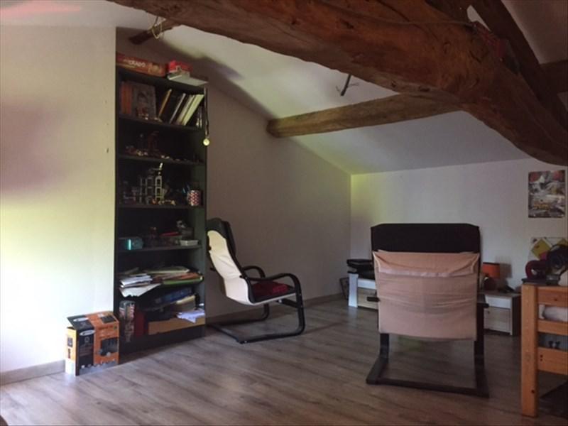 Vente maison / villa St andre de cubzac 149000€ - Photo 9