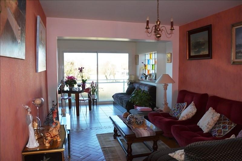Vente maison / villa Environ mazamet 210000€ - Photo 4
