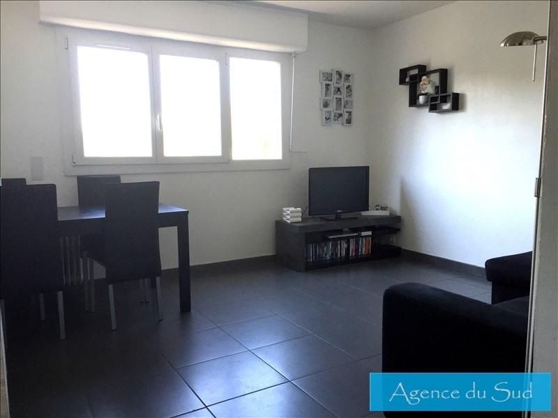 Vente appartement Aubagne 117000€ - Photo 2