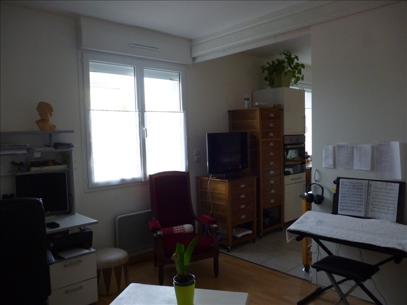 Vente appartement Nantes 135 716€ - Photo 5