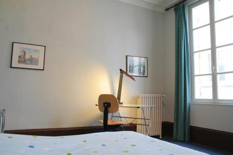 Location maison / villa Fontainebleau 2400€ CC - Photo 31