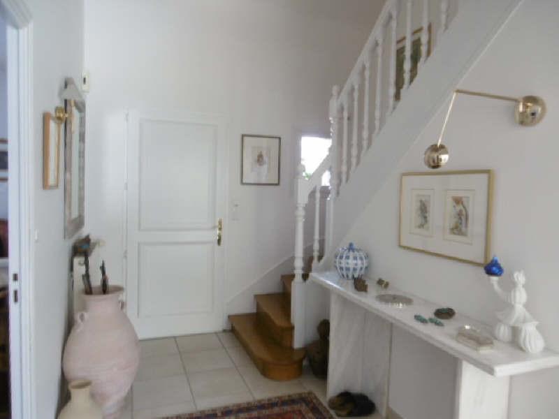 Vente de prestige maison / villa Belz 766500€ - Photo 4