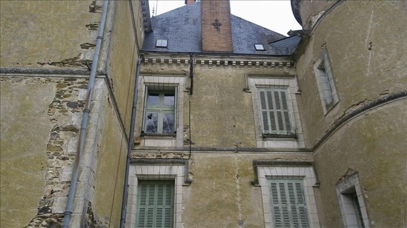 Sale building Limousin 4500000€ - Picture 5