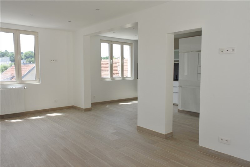 Rental house / villa St germain en laye 3000€ CC - Picture 5