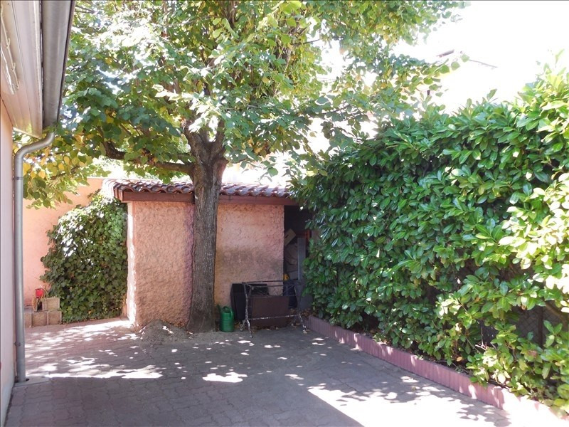 Vente maison / villa Toulouse 250 000€ - Photo 5