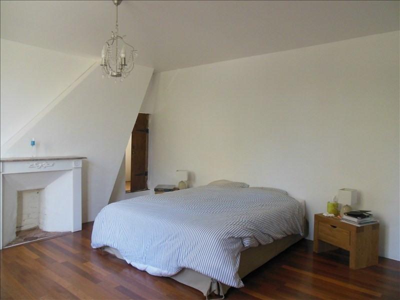 Sale house / villa Boos 398000€ - Picture 7