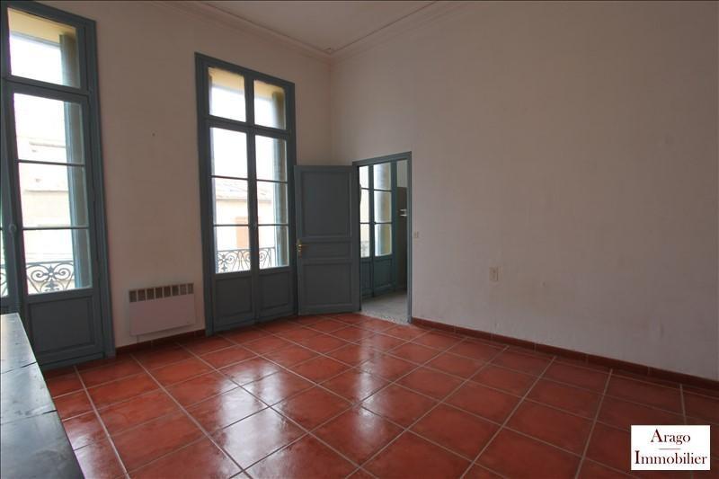 Location appartement Rivesaltes 675€ CC - Photo 7