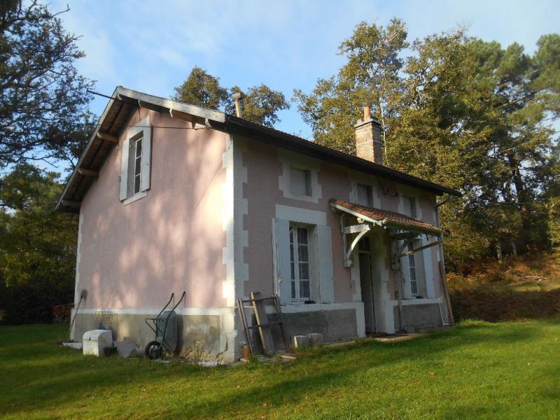 Deluxe sale house / villa Belin beliet 737000€ - Picture 8