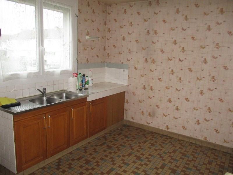 Vente maison / villa Neuilly st front 130000€ - Photo 2