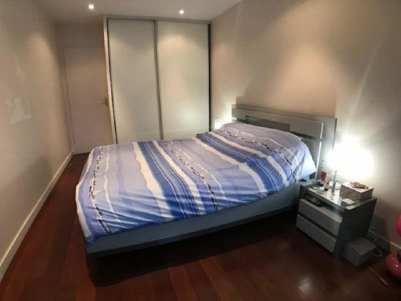 Sale house / villa Lesigny 406000€ - Picture 7