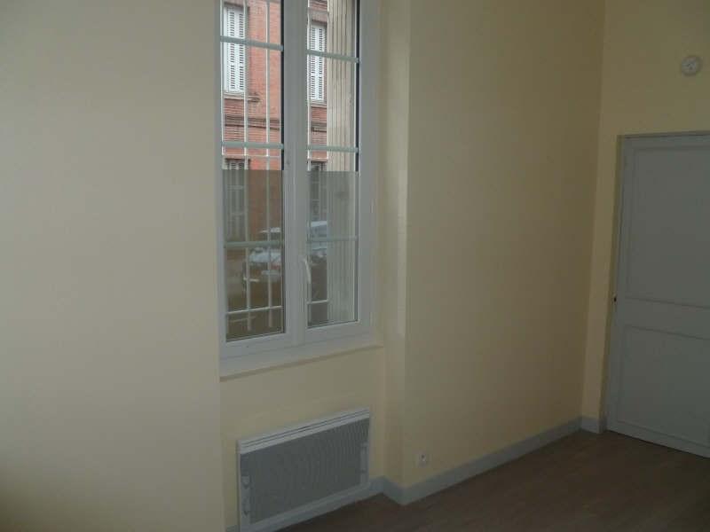 Location appartement Toulouse 465€ CC - Photo 4