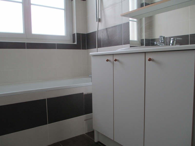 Vente appartement Cires les mello 146 000€ - Photo 6