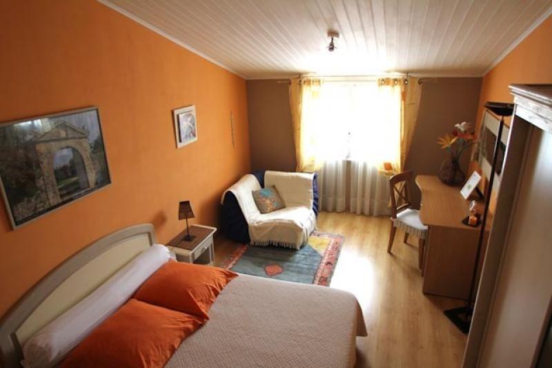 Vente de prestige maison / villa Machecoul 570000€ - Photo 7