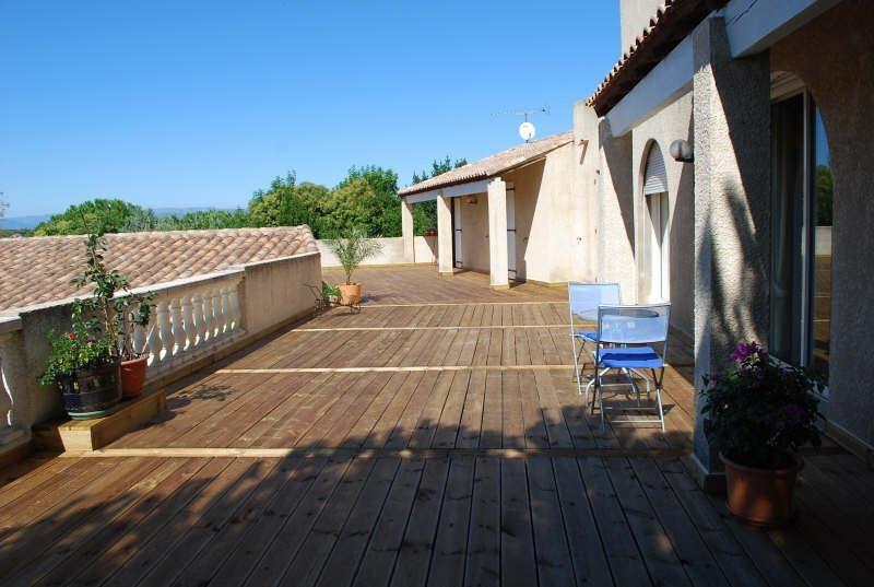 Vente maison / villa Beziers 539000€ - Photo 3