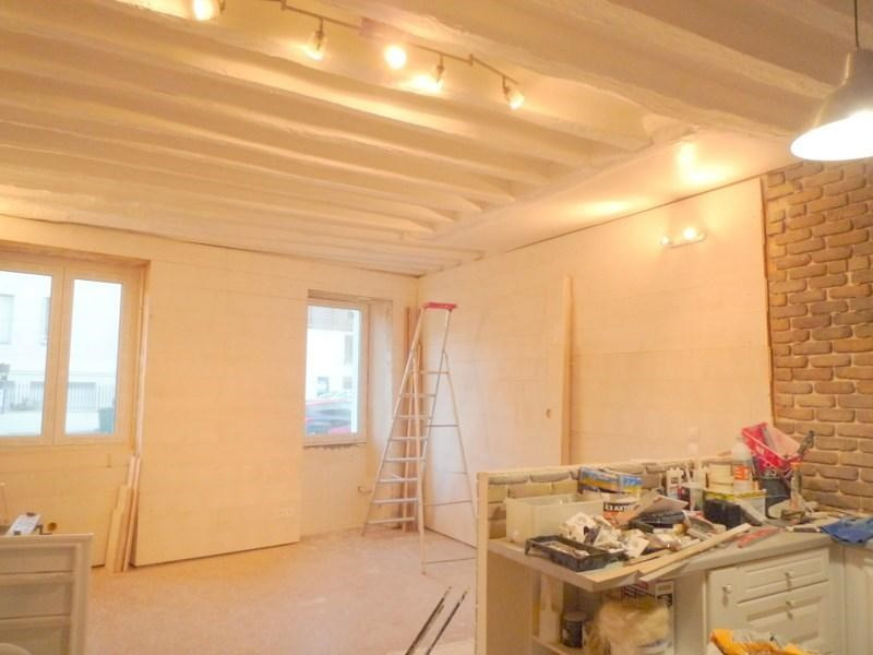 Vente appartement Le port marly 197000€ - Photo 2