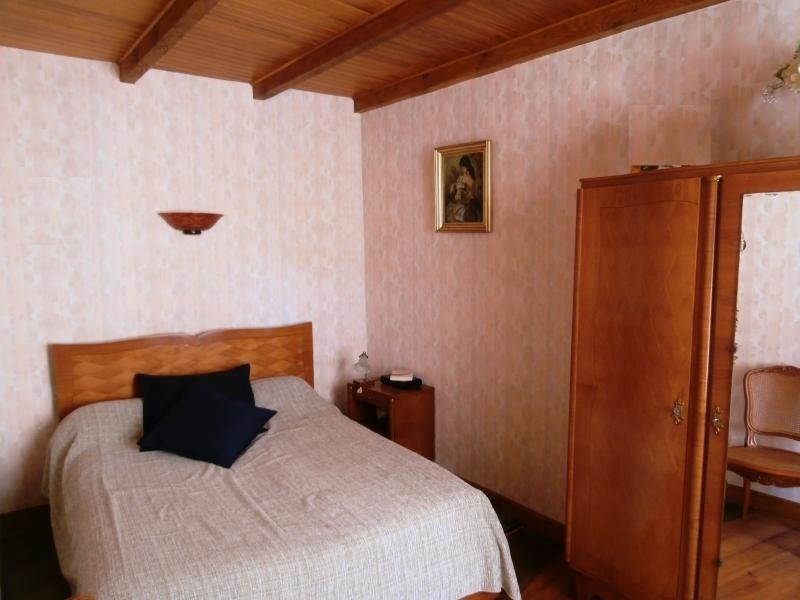 Sale house / villa St amans soult 85000€ - Picture 2