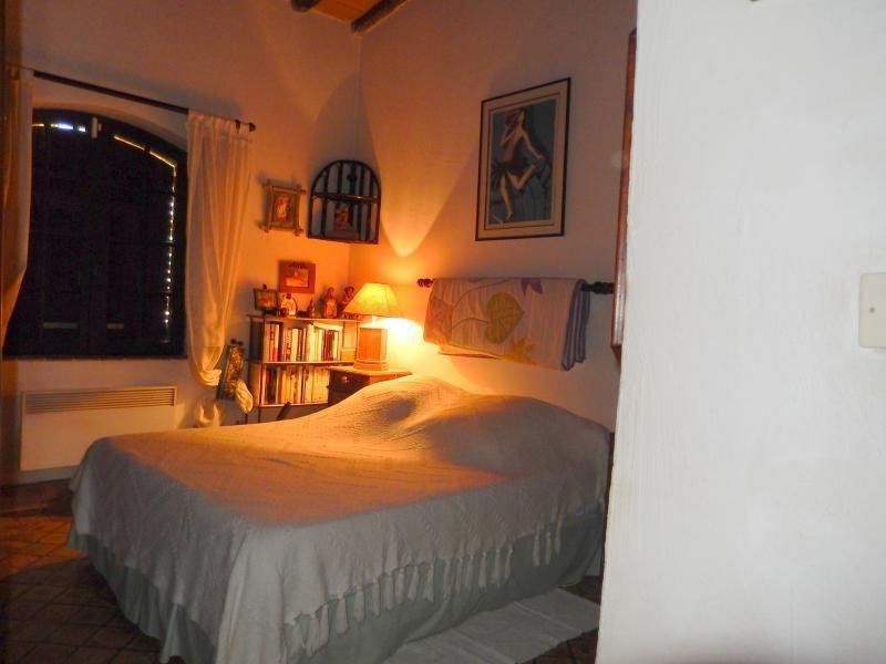 Престижная продажа дом Roquebrune sur argens 700000€ - Фото 10