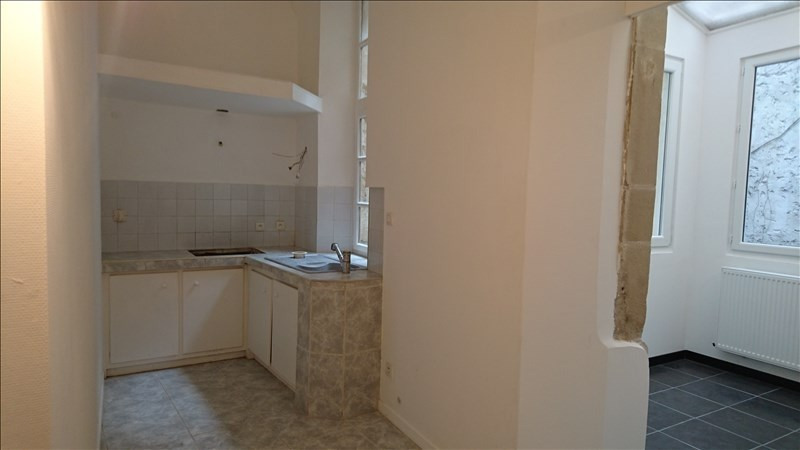 Vente appartement Valence 195 000€ - Photo 5