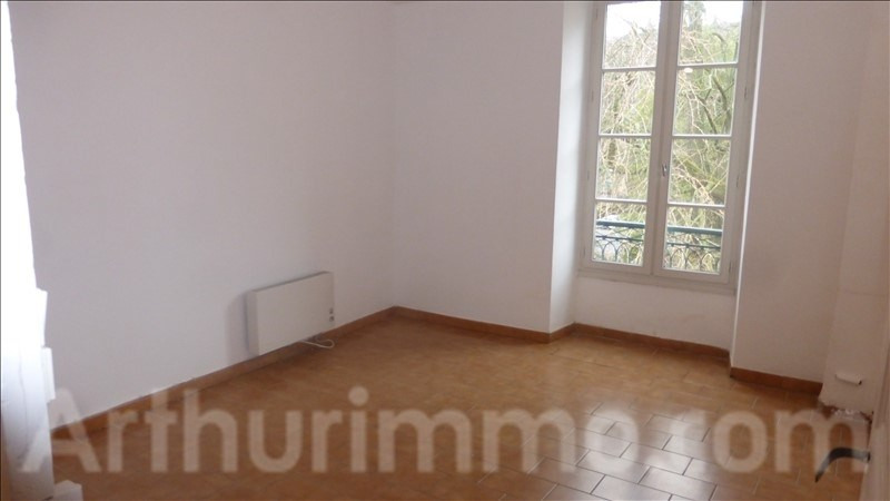 Sale apartment Lodeve 102 600€ - Picture 5