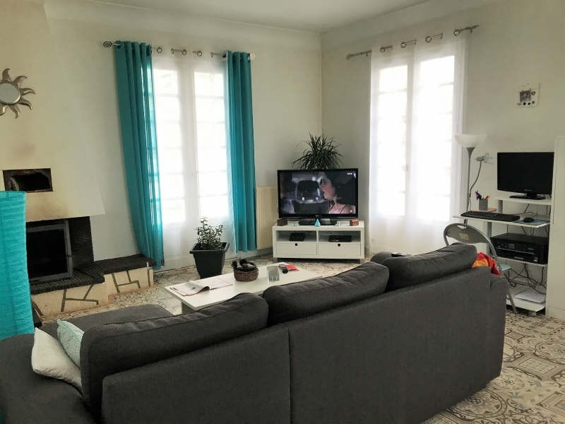 Location maison / villa St just le martel 690€ CC - Photo 6
