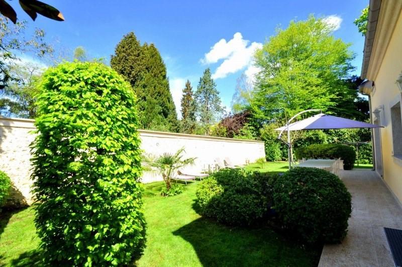 Vente maison / villa Limours 635000€ - Photo 21