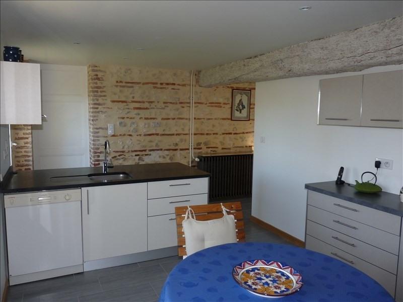 Deluxe sale house / villa Agen 892500€ - Picture 8