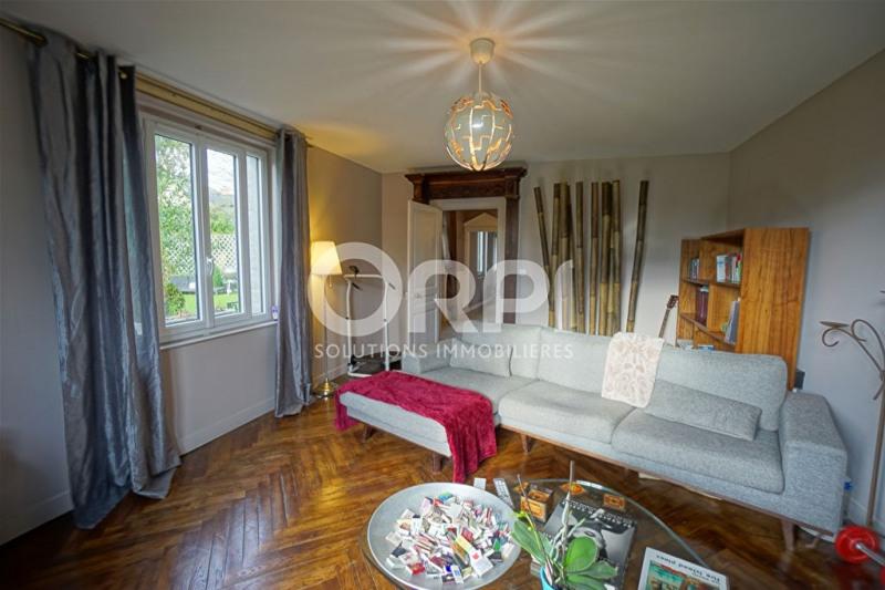 Vente maison / villa Les andelys 215000€ - Photo 3