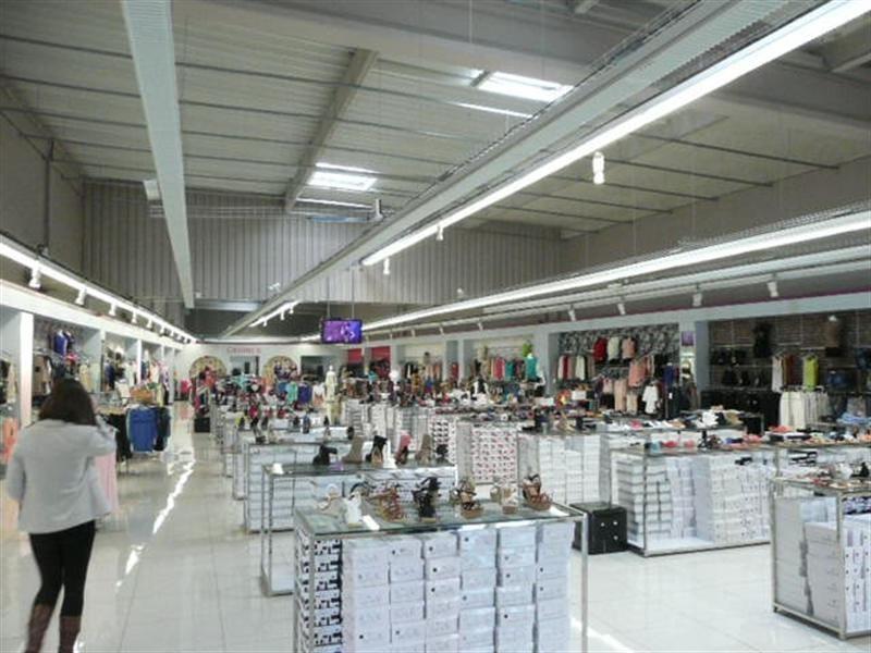 Location Local commercial Maurepas 0