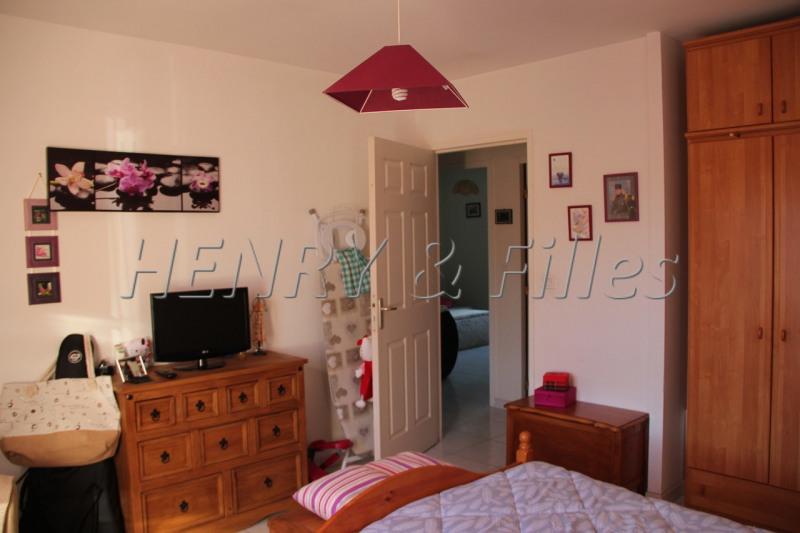 Sale house / villa Samatan/lombez 237000€ - Picture 15