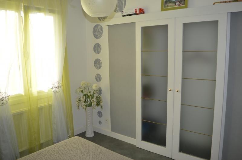 Vente maison / villa Ploudiry 136500€ - Photo 6