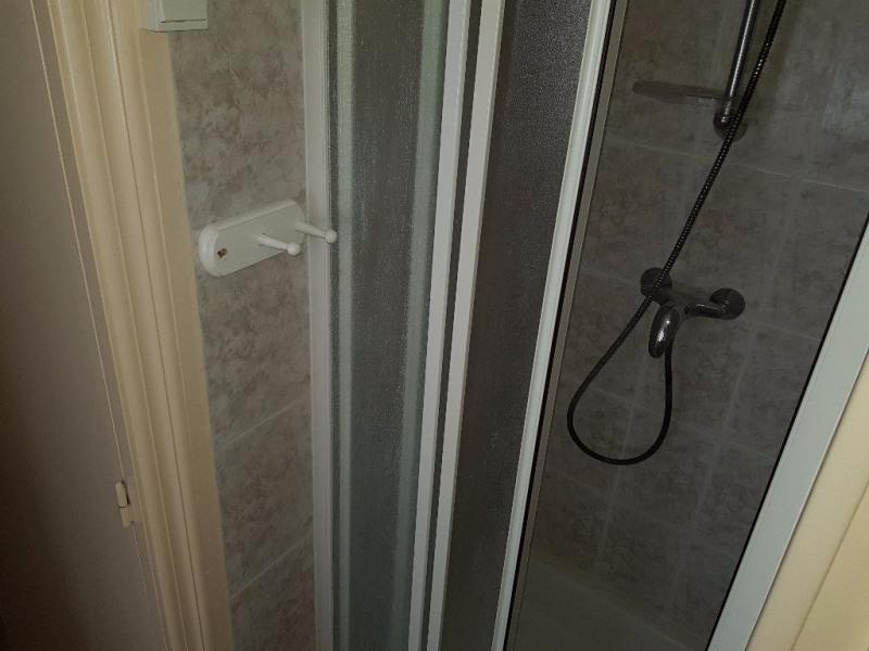 Sale house / villa Royan 252000€ - Picture 17
