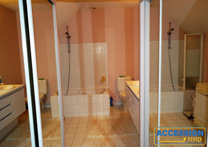 Vente appartement Dijon 318 000€ - Photo 8