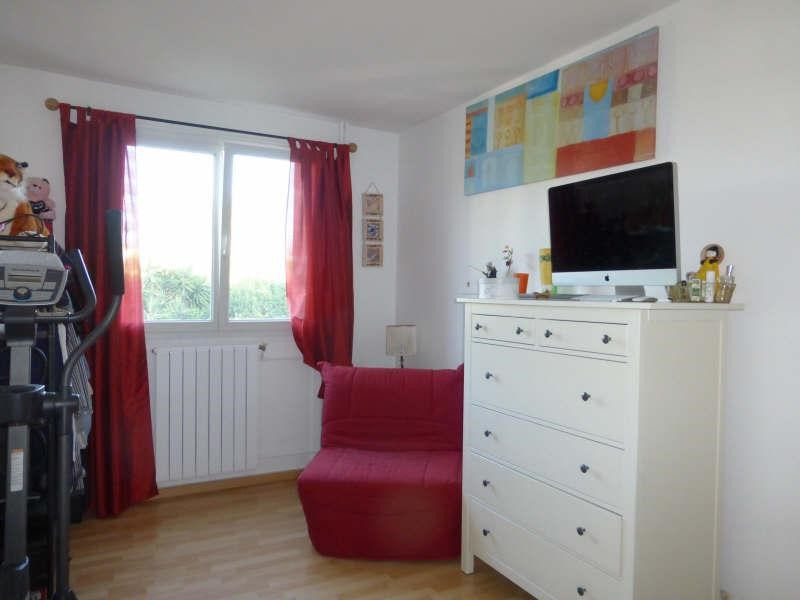 Sale apartment La garde 221500€ - Picture 5